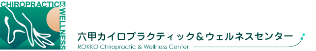 ROKKO Chiropractic and Wellness Center